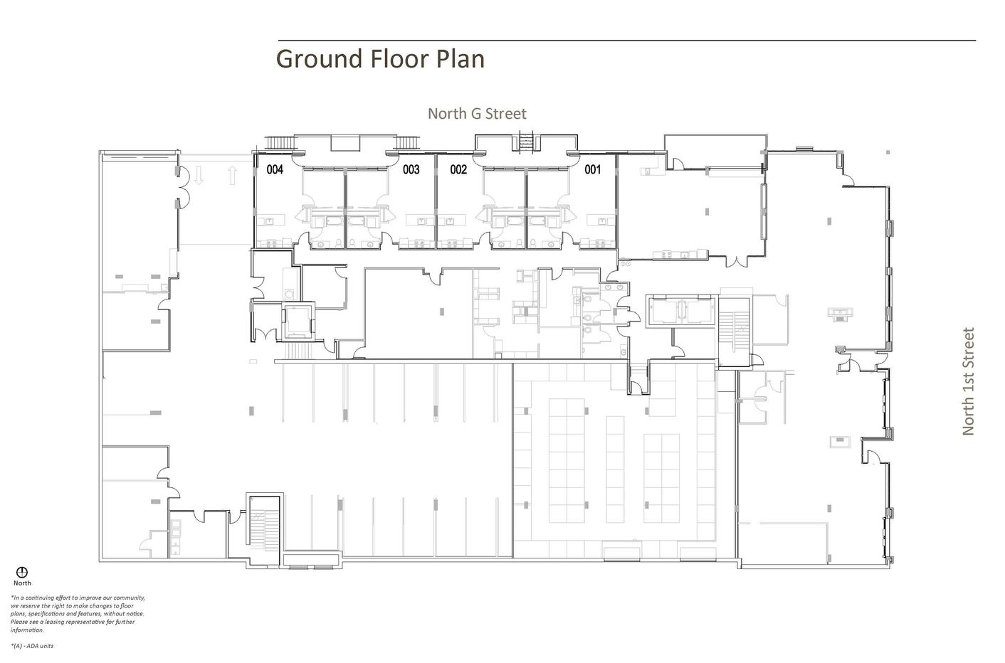 1579134226 floor ground
