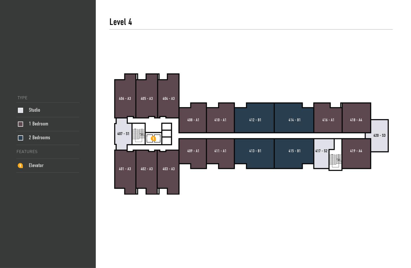 1535498497 floorplates4 01