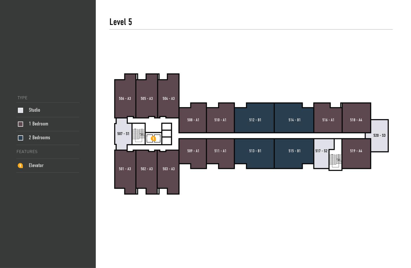 1535498519 floorplates5 01