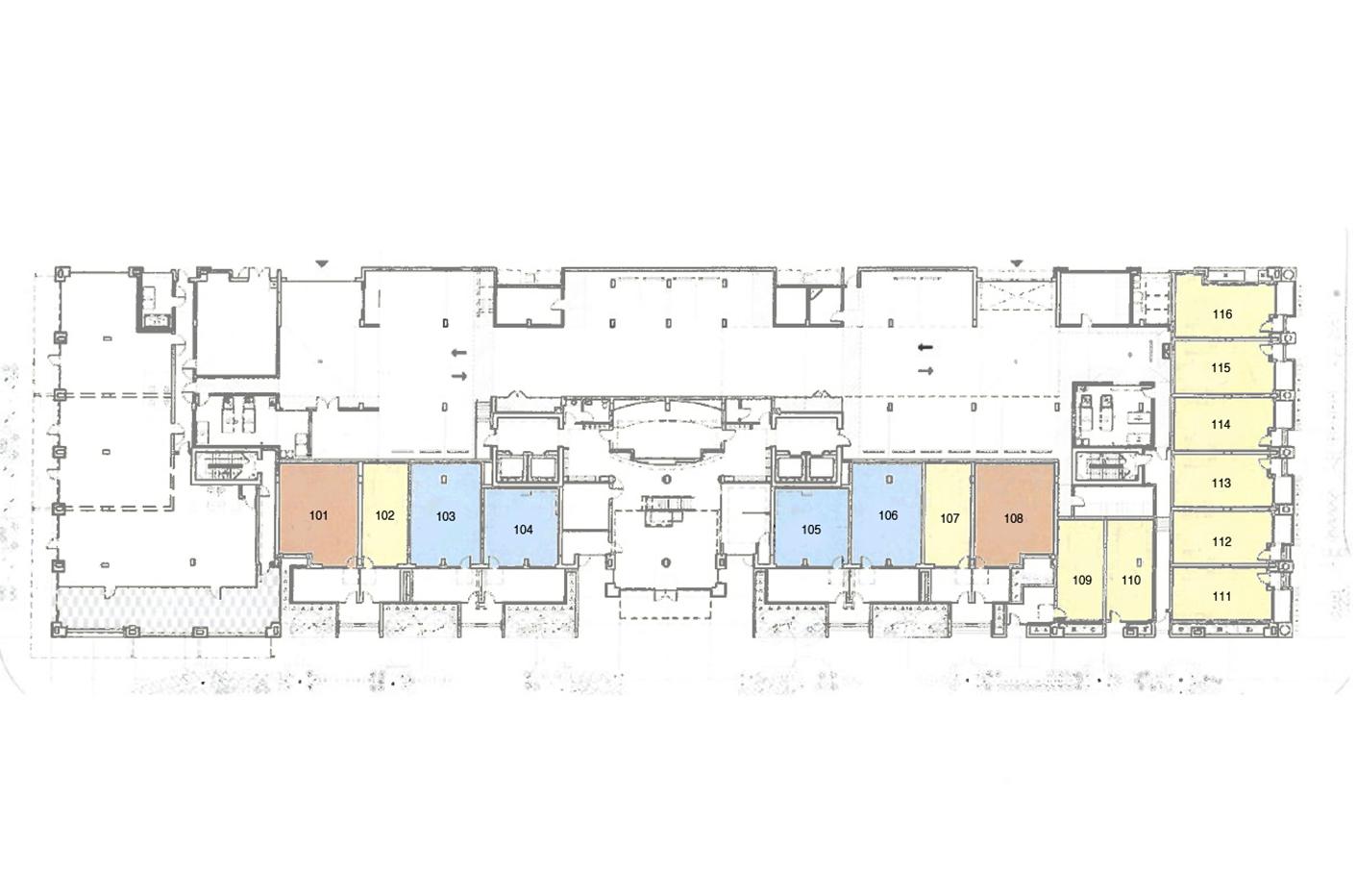 1568653395 century floor plans updated unit   1