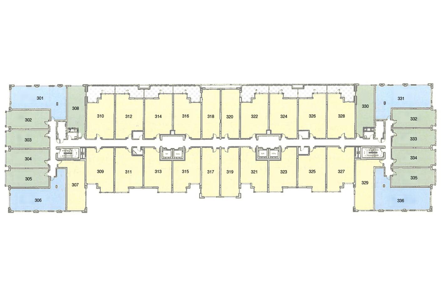 1568653463 century floor plans updated unit   3
