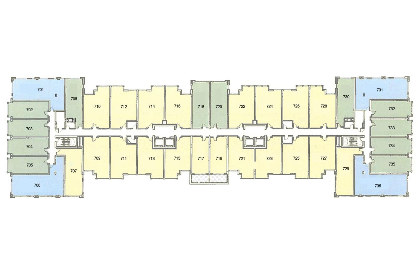1568653580 century floor plans updated unit   7