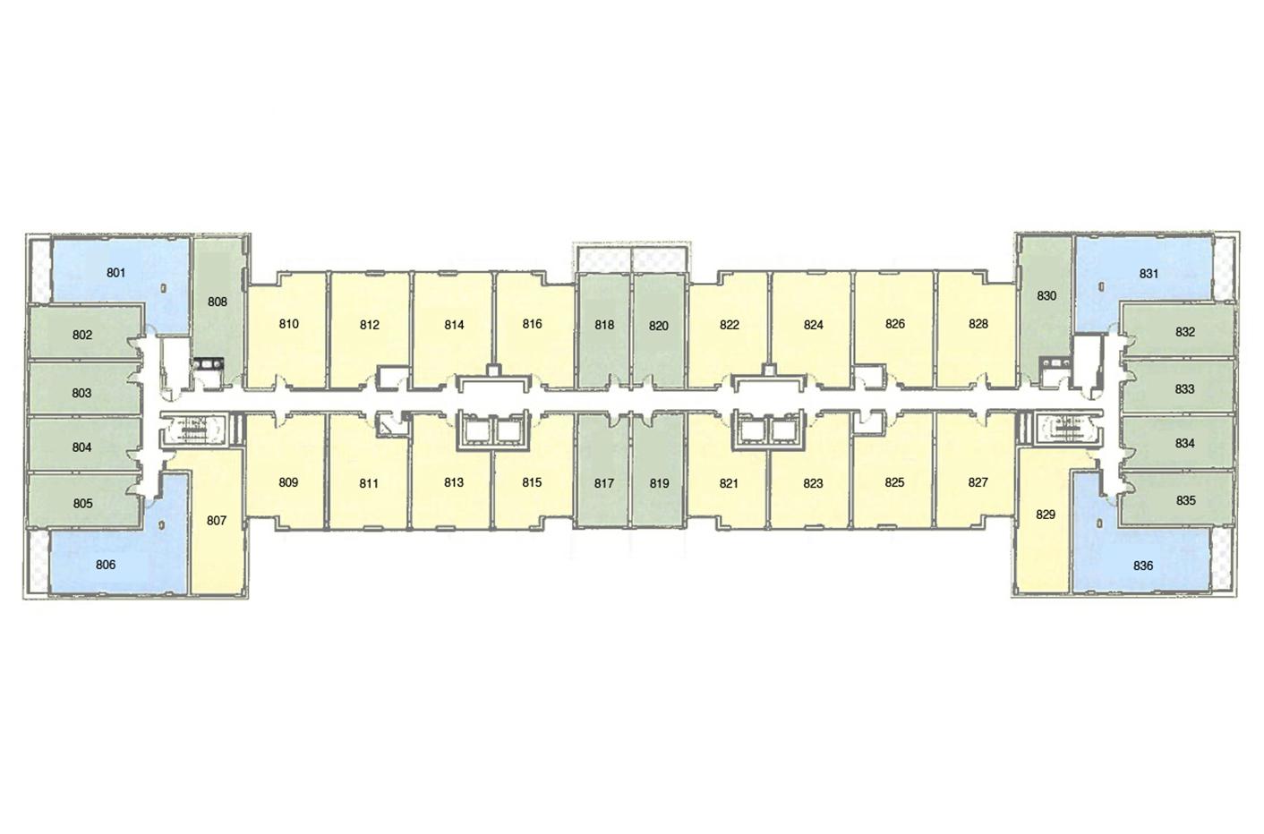 1568653602 century floor plans updated unit   8