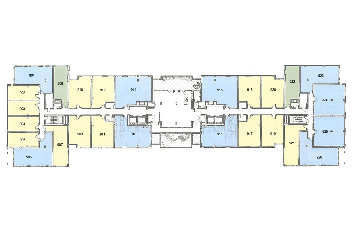 1568653621 century floor plans updated unit   9