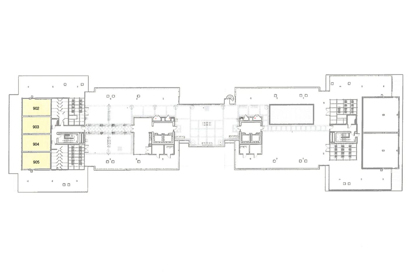 1568653642 century floor plans updated unit   10
