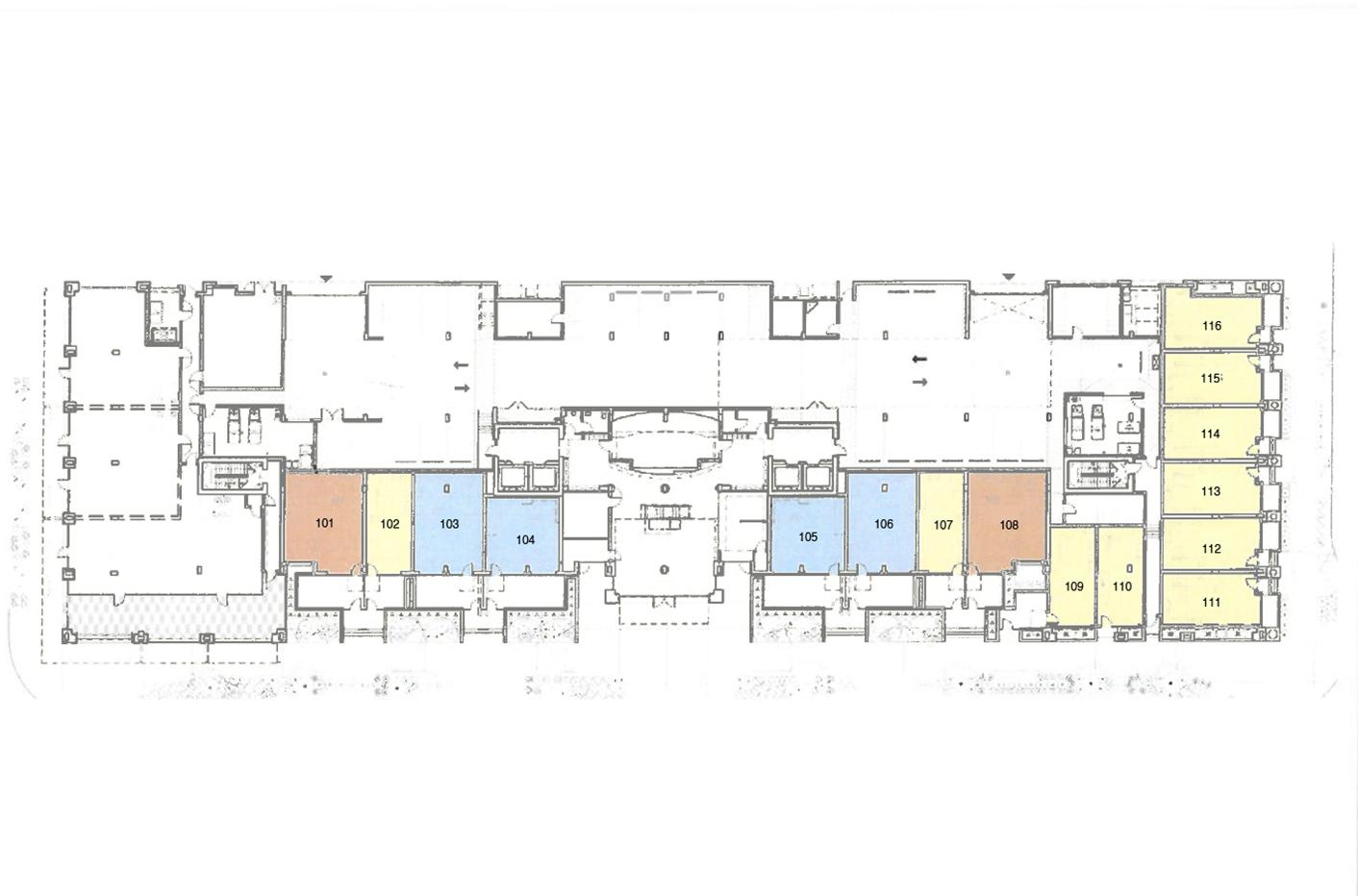 1568653414 century floor plans updated unit   2