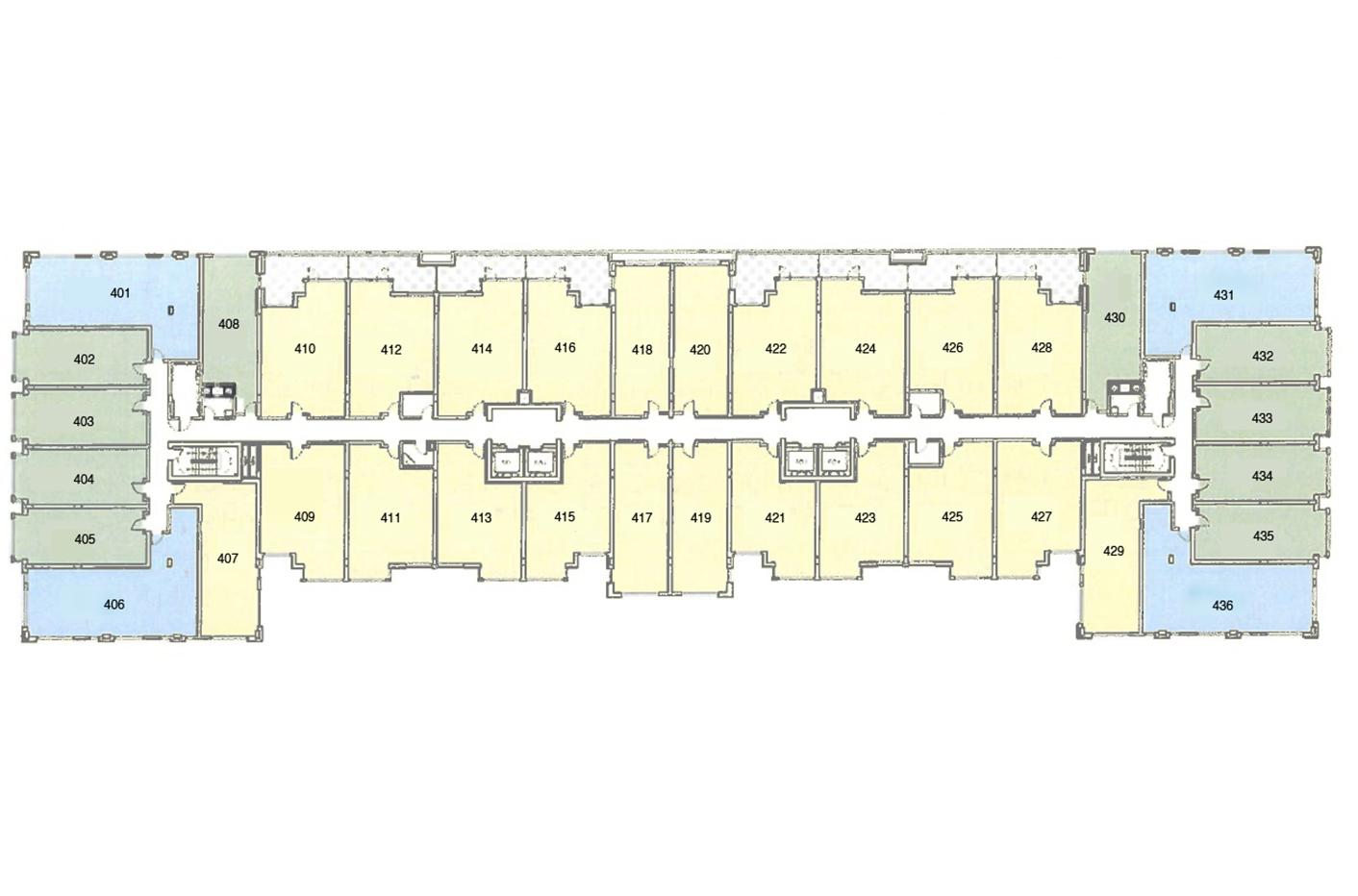 1568653485 century floor plans updated unit   4