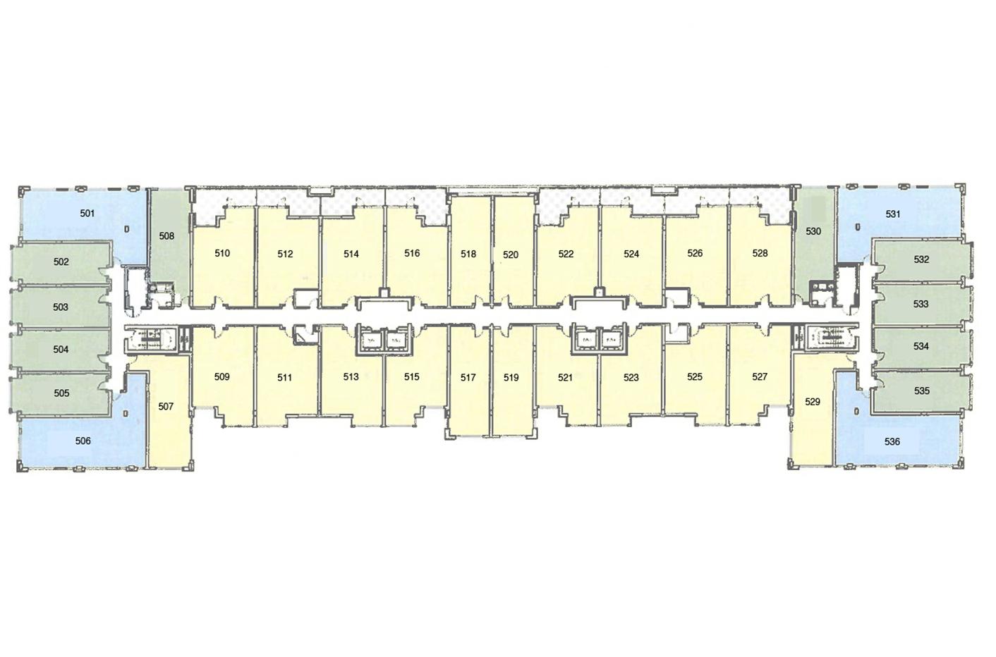 1568653512 century floor plans updated unit   5