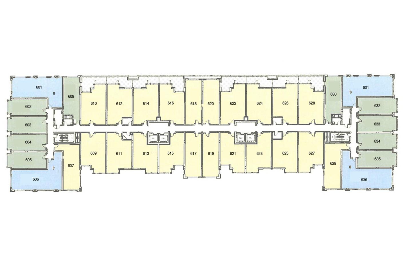 1568653544 century floor plans updated unit   6